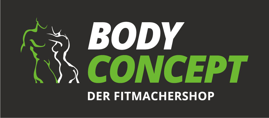 www.bodyconcept.shop